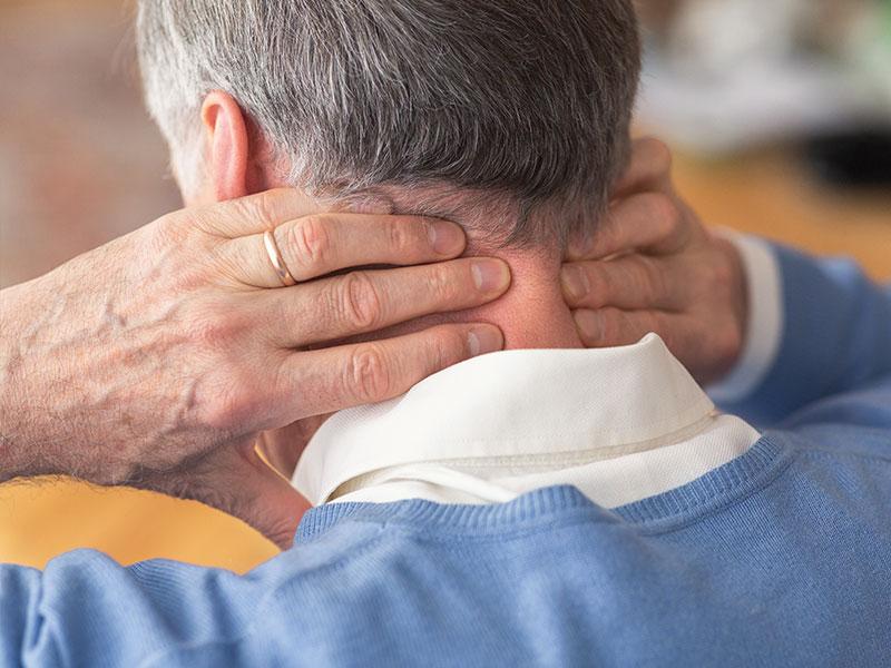 olio-CBD-per-curare-artrite