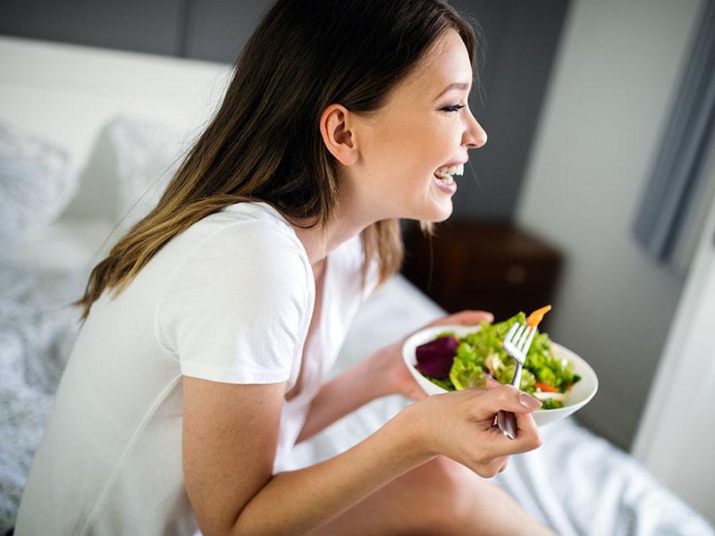 benefici della dieta antinfiammatoria